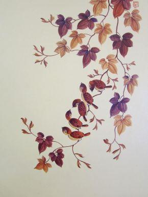 cassettari autumn_2